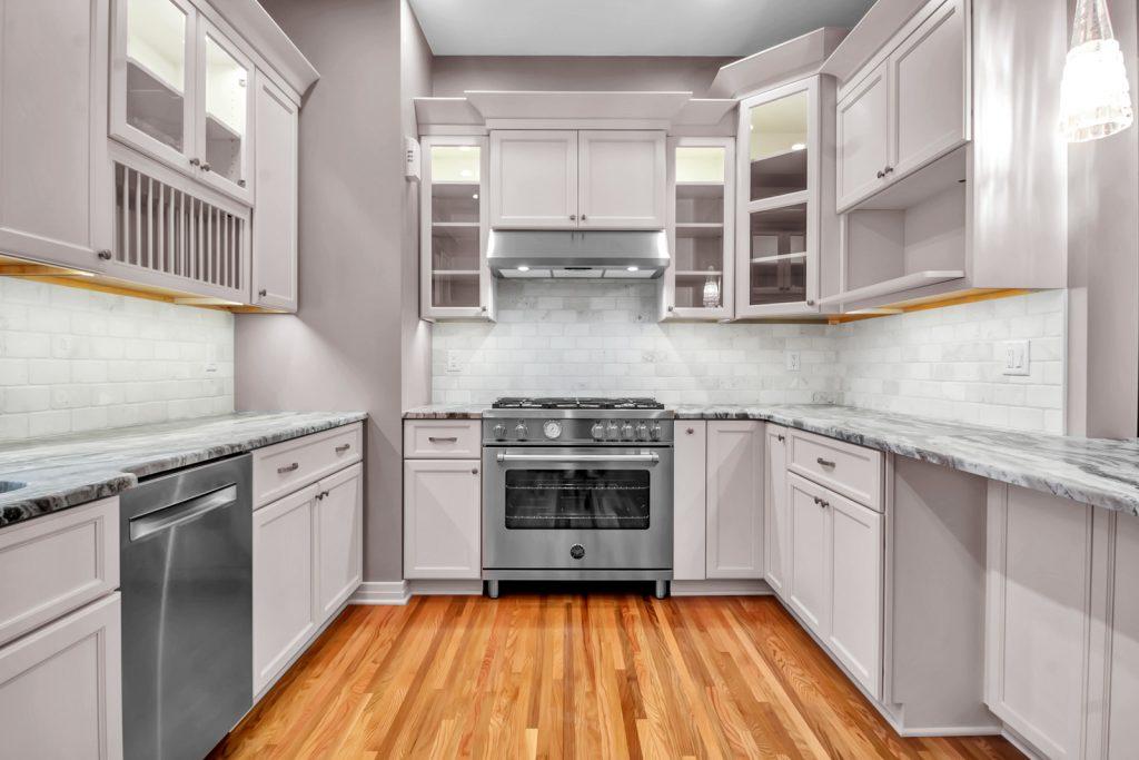 Kitchen_After_3
