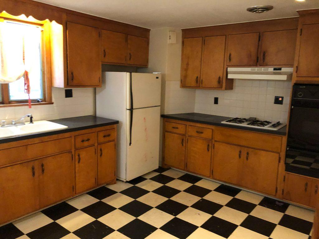 Kitchen_Before_3